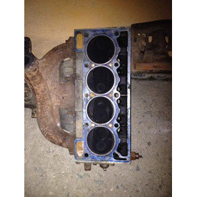 Camara Ford Corcel Del Rey 1.6