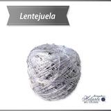 Hilo De Lentejuela 50gr