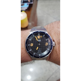 69d4582bd0f Oris Williams F1 Team Chronograph - Relógio Masculino no Mercado ...