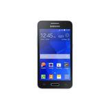 Teléfono Celular Samsung Galaxy Core 2 Sm-g355h/ds Negro