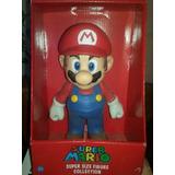Super Mario Bross (juguetes )