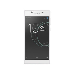 Smartphone Xperia L1 Sony Store Blanco
