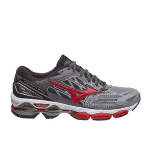 Tênis Mizuno Wave Creation 19 4139265-0443