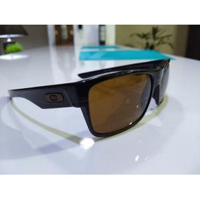 d908db8d21722 Oculos Oakley Original Marrom - Óculos no Mercado Livre Brasil