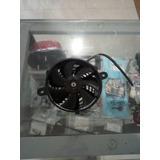 Electro Ventilador Skygo Executive 250 Original