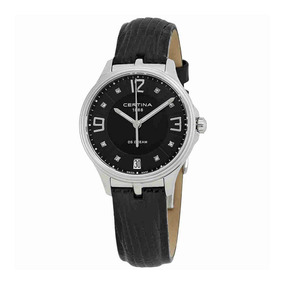 5e4cba31a9c Relógio Certina Women s Quartz Watch C021 - 206997. Paraná · Relógio  Certina Ds Podium ...