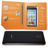 Telefono Celular Economico Android 6.0 Whatsapp Somos Tiend