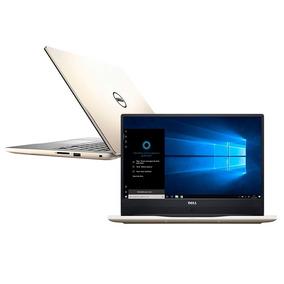 Notebook Dell Inspiron 14 7460-a20g, Intel Core I7, 8gb,