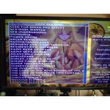Disco Duro Juegos 120 Gb Ps 2
