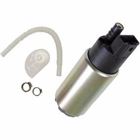 Refil Da Bomba De Combustível (kit) Gol Parati Kombi Logus