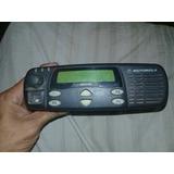 Radio Motorola Pro5100 Vhf 64 Canales Con Microfono