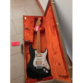 Fender Dave Murray Stratocaster Usa