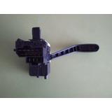 Conmutador De Luces De Cruce Mopar Cherokee Xj 97-01