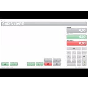 Sistema Software Para Comercio De Pneus