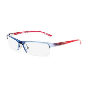 Oculos De Nadar Rosa Sol Mormaii - Calçados, Roupas e Bolsas no ... c6603a077d