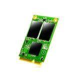 Adata Industrial-grade Imss314 32gb 3d Mlc Msata Sata 6gb/s