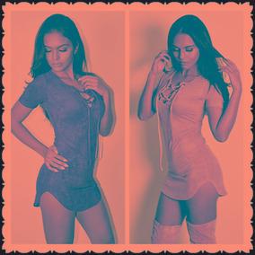 Mupoo Mujer Sexy De Encaje Bodycon Vestido De Las Señoras D