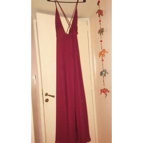 Vestidos de fiesta 917