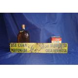 Lote Cartel Antiguo Del 30 Chapa, Botella Y Lata,cera La Ros