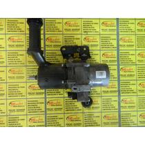 Bomba Elétrica E Hidraulica Do Peugeot 307 - Citroen C4