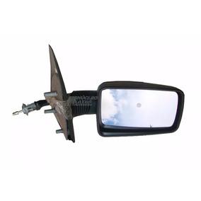 Retrovisor Direito Fiat Tipo Controle Manual*