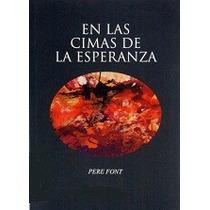 En Las Cimas De La Esperanza-ebook-libro-digital