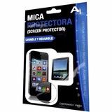 Mica Protectora Moto D3/xt919