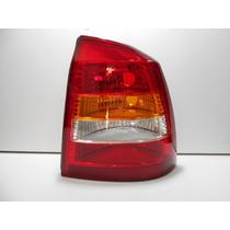 Lanterna Direita Astra Sedan 1999 2000 2001 2002
