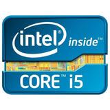 Procesador Intel I5 2400 3,1 Ghz Quad Core 64 Bit Lga1155