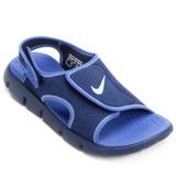 Sandalia Nike Sunray Adjust 4 (td) Ctsports