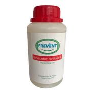 Revelador 475ml - Prevent