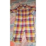 Bonita Ropa De Bebe 6-12 Meses (baby Gap, Ralph Lauren, Etc.