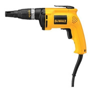 Parafusadeira Drywall 1/4  220v Dewalt Dw255-b2