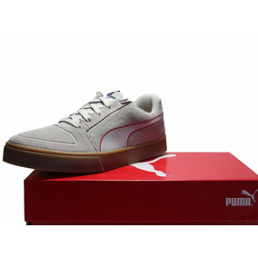 Zapatos Hombre Puma - Ropa y Accesorios en Mercado Libre Colombia bd9805e2fd7f5