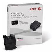 Tinta Solida Xerox Negro Colorqube 8880 8870 108r00961