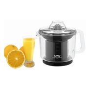 Espremedor De Frutas Arno Citrus Power Pa 32