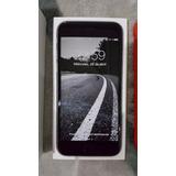 Iphone 6s 16gb Sin Detalles Sin Golpes Sin Cuenta Icloud