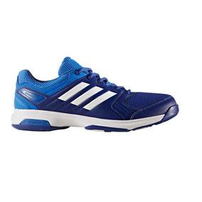 zapatillas niños adidas