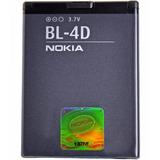 Bateria Nokia Bl-4d Para E5 E7 N8 N97 Mini Somos Tienda!
