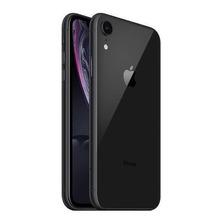 iPhone Xr 64 Gb 3 Gb Ram Nuevo Sellado + 12 Meses D Garantia