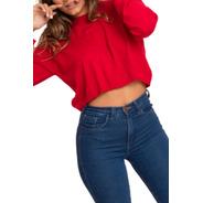 Sweater Rome