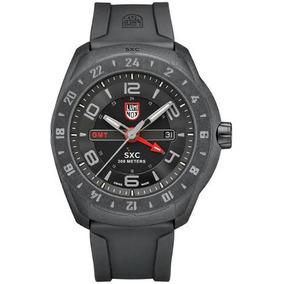 8c12fd7754f Relogio Luminox Sentry 207 White Masculino - Relógios De Pulso no ...