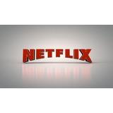 Cuentas Netflix Entrega Inmediata