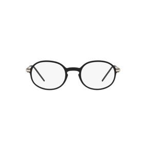 90c6bad2719c3 52 Preto 5364 Oculos Em Mato Grosso Ray Ban Matthew Rb7021 - Óculos ...