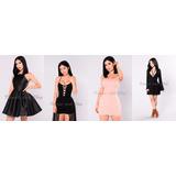 Vestidos Para Damas, Moda Asiática, A La Moda, Sexy Casual