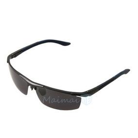 dbfe2ba861 Lentes De Sol Gafas Artic Blue, 100% Uv Y Al X Mayor! Para - Lentes ...