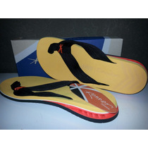 Chinelo Kenner Nk5 100 % Original Tam. 44