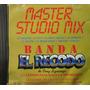 Banda El Recodo - Master Studio Mix