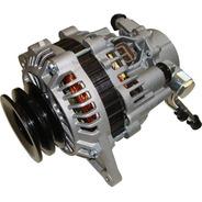 Alternador 12v  90amp L200 Pajero Sport - F042303112