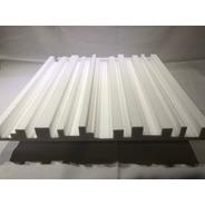 Difusor Acústico Agdr 50 X 50 X 3.5 Cm  Profesional